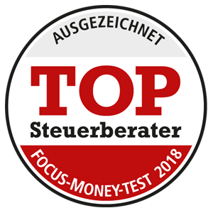 Top Steuerberater
